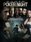 Poker Night - DVD cover (xs thumbnail)