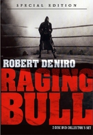 Raging Bull - Movie Cover (xs thumbnail)