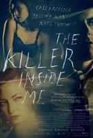 The Killer Inside Me - Movie Poster (xs thumbnail)