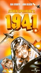 1941 - Movie Cover (xs thumbnail)