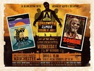 Day of the Dead - British Combo movie poster (xs thumbnail)