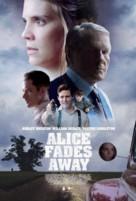 Alice Fades Away - Movie Poster (xs thumbnail)
