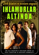 """Ihlamurlar altinda"" - Turkish Movie Poster (xs thumbnail)"