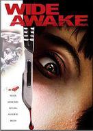 Return - DVD cover (xs thumbnail)