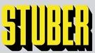 Stuber - Logo (xs thumbnail)