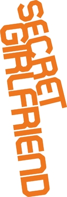 """""""Secret Girlfriend"""" - Logo (xs thumbnail)"""