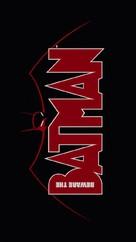 """Beware the Batman"" - Logo (xs thumbnail)"