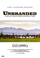 Unbranded - Canadian Movie Poster (xs thumbnail)