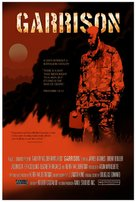 Garrison - Movie Poster (xs thumbnail)