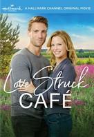 Love Struck Café - DVD movie cover (xs thumbnail)