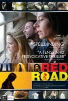Red Road - Australian Movie Poster (xs thumbnail)