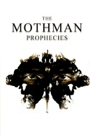 The Mothman Prophecies - Movie Poster (xs thumbnail)