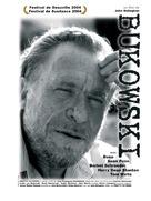 Bukowski: Born into This - French poster (xs thumbnail)