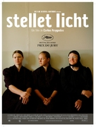 Stellet Licht - French Movie Poster (xs thumbnail)