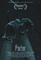Parlor - Movie Poster (xs thumbnail)