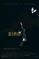 Bird - Movie Poster (xs thumbnail)