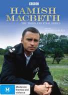 """Hamish Macbeth"" - Australian DVD cover (xs thumbnail)"
