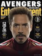 Avengers: Endgame - poster (xs thumbnail)