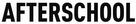 Afterschool - Logo (xs thumbnail)