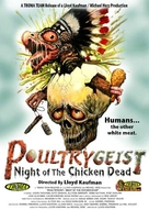 Poultrygeist: Attack of the Chicken Zombies! - Movie Cover (xs thumbnail)