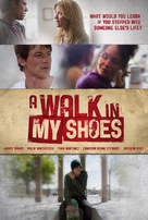 In My Shoes - Movie Poster (xs thumbnail)