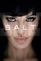 Salt - Movie Cover (xs thumbnail)