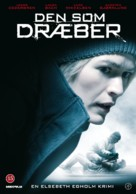 """Den som dræber"" - Danish Movie Cover (xs thumbnail)"
