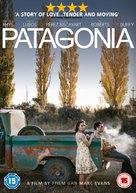 Patagonia - British DVD cover (xs thumbnail)