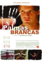 Fehér tenyér - Brazilian Movie Poster (xs thumbnail)