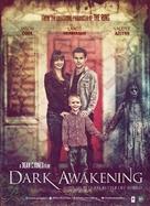 Dark Awakening - Movie Poster (xs thumbnail)