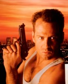 Die Hard - Key art (xs thumbnail)