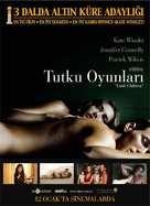 Little Children - Turkish Movie Poster (xs thumbnail)