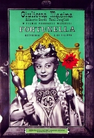 Fortunella - Polish Movie Poster (xs thumbnail)