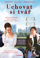 Saving Face - Slovak poster (xs thumbnail)