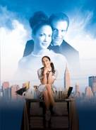 Maid in Manhattan - Movie Poster (xs thumbnail)