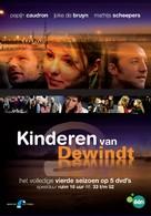 """""""Kinderen van Dewindt"""" - Belgian Video release poster (xs thumbnail)"""