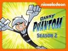 """Danny Phantom"" - Video on demand movie cover (xs thumbnail)"