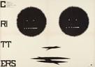 Critters - Polish Movie Poster (xs thumbnail)
