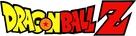 """""""Dragon Ball Z"""" - Logo (xs thumbnail)"""