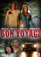 """Bon Voyage"" - Movie Cover (xs thumbnail)"