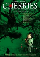 Yingtao - Movie Poster (xs thumbnail)