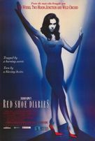 Red Shoe Diaries - Movie Poster (xs thumbnail)