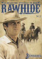 """Gunsmoke"" - French DVD cover (xs thumbnail)"