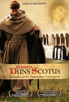 Duns Scotus - DVD cover (xs thumbnail)