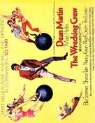 The Wrecking Crew - British Movie Poster (xs thumbnail)
