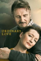 Ordinary Love - Video on demand movie cover (xs thumbnail)