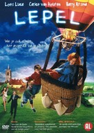 Lepel - Dutch Movie Cover (xs thumbnail)