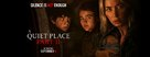A Quiet Place: Part II - Philippine Movie Poster (xs thumbnail)