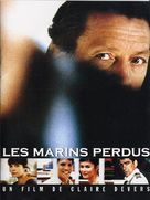 Marins perdus, Les - French poster (xs thumbnail)