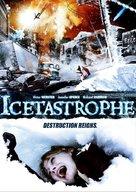 Christmas Icetastrophe - Movie Cover (xs thumbnail)